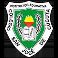 Institución Educativa Colegio San José de Cúcuta